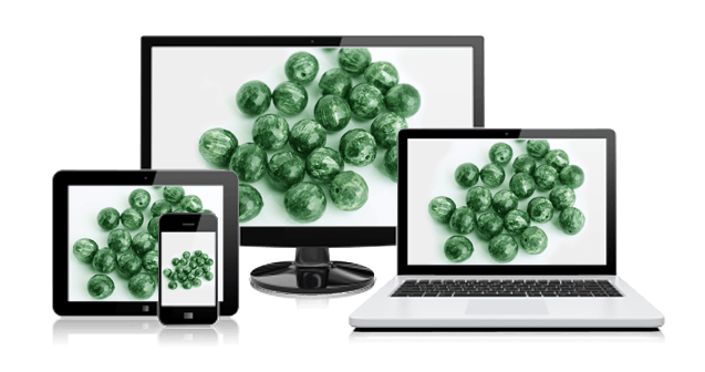 Seraphinite Software on Multiple Devices