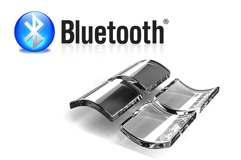 bluetooth_in_windows
