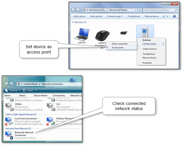 windows_7_bluetooth_device_as_access_point