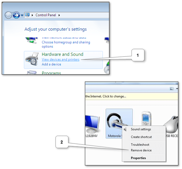 windows_7_bluetooth_disconnect_device