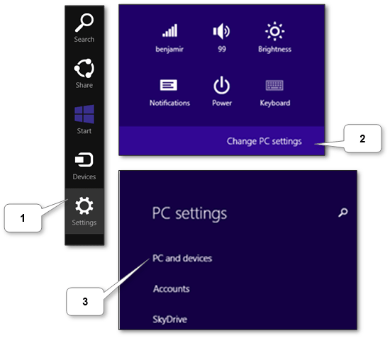 windows_8_1_pc_devices_settings_location