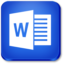 ms-word-source
