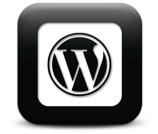 wordpress-platform
