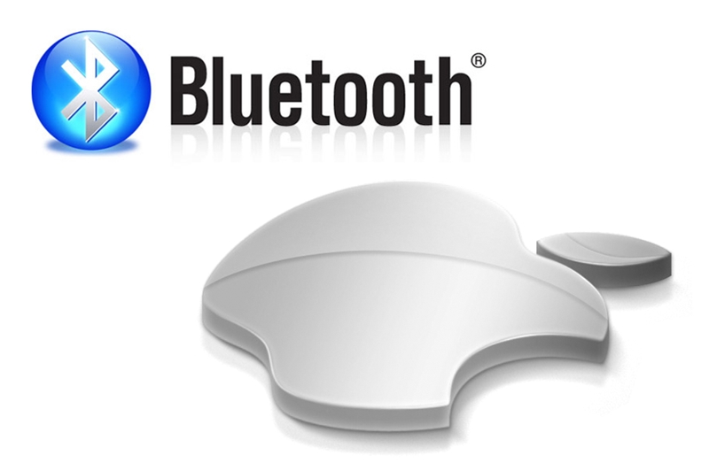 bluetooth_in_mac