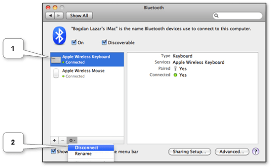 mac_bluetooth_disconnect_device