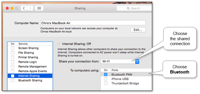 mac-internet-sharing-bluetooth-to-mobile
