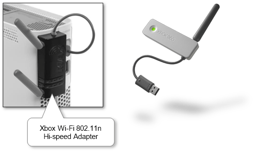 xbox_usb_wifi_adapter