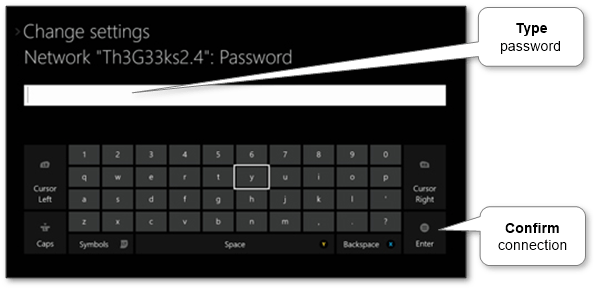 xbox_wifi_password
