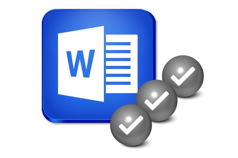 how-set-ms-word-document-properties