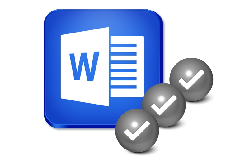 how-set-ms-word-document-properties