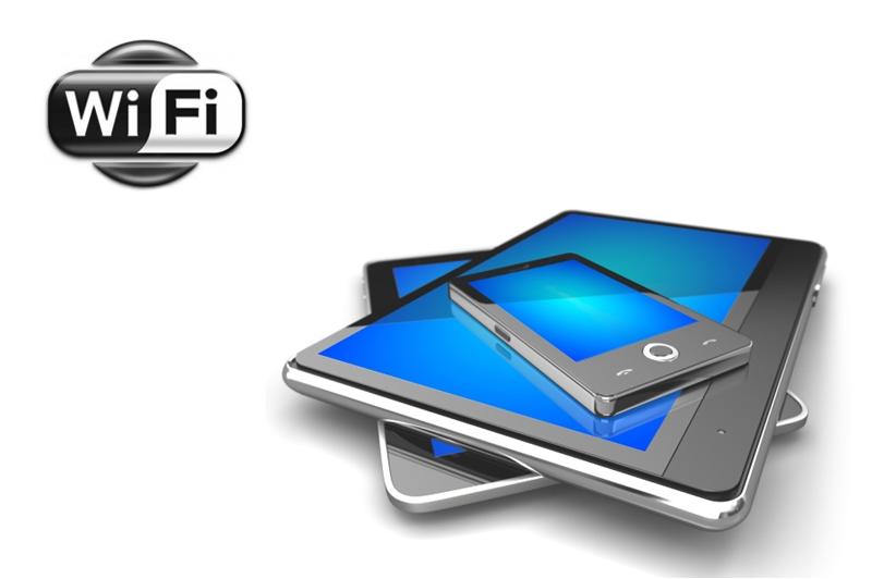 wifi_in_mobiles
