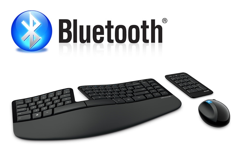 bluetooth_end_devices