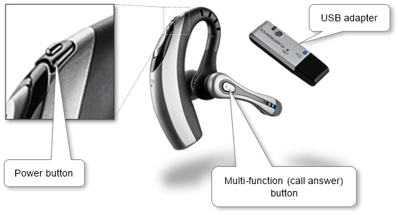 headset_buttons