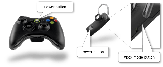 xbox_gadgets_power_buttons