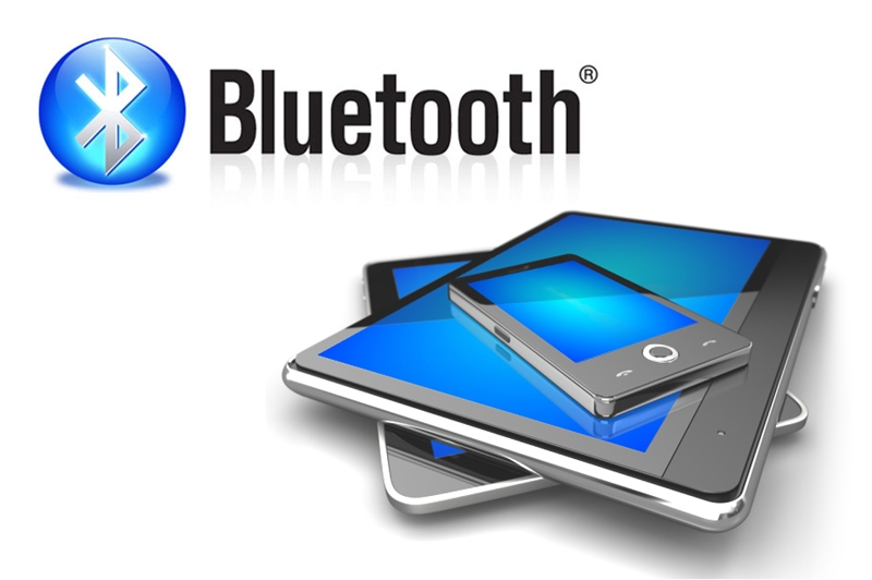 bluetooth_in_mobiles