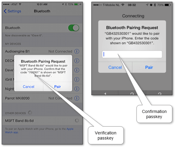 ios_bluetooth_passkey_validation