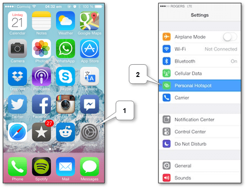iphone-ipad-hotspot-settings-location