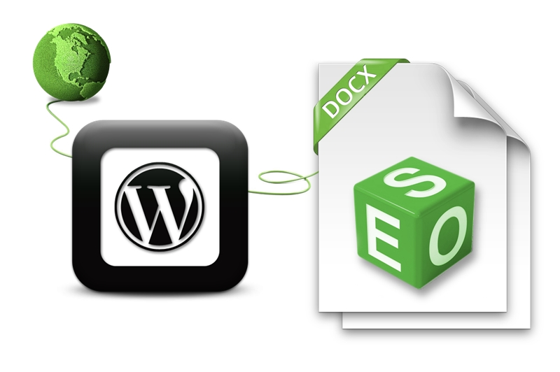 seo-oriented-word-to-wordpress-blogging