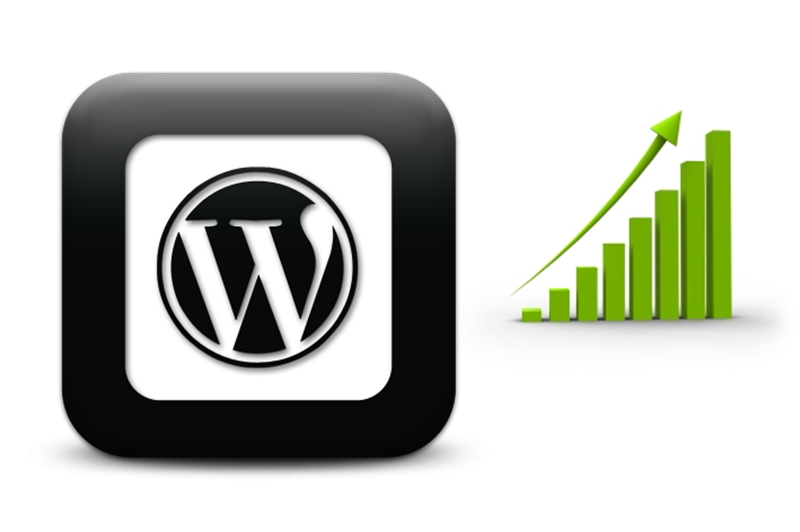 wordpress-site-response-optimization