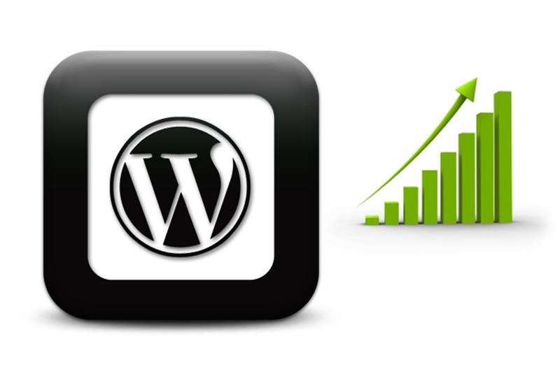 wordpress-site-response-optimization