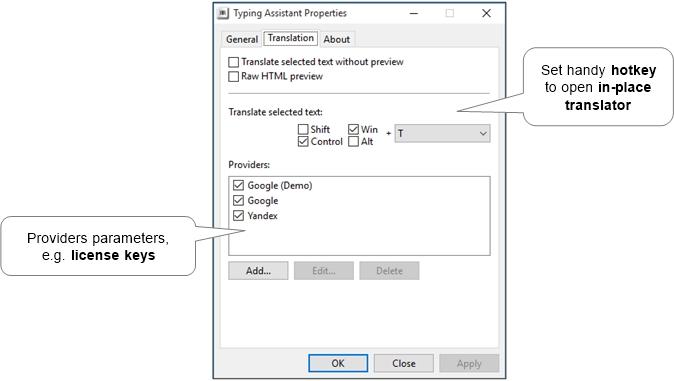 settings-translation