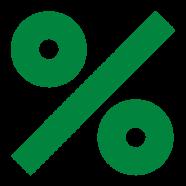 woo-discount